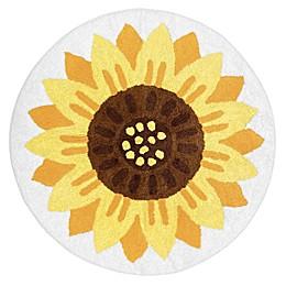 Sweet Jojo Designs Sunflower 30\