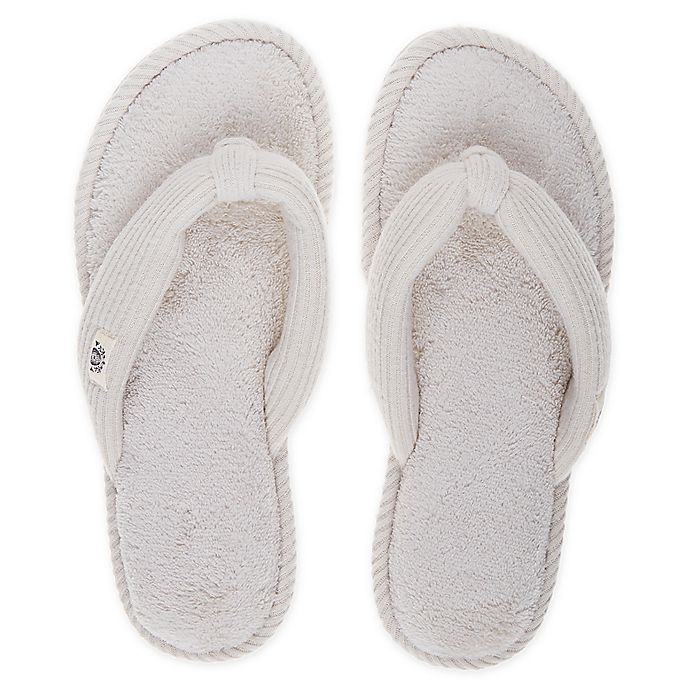 Alternate image 1 for Bee & Willow™ Home Slide Slippers