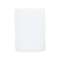 Wamsutta® Egyptian Cotton Bath Towel