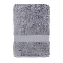 Wamsutta® Egyptian Cotton Bath Sheet in Alloy