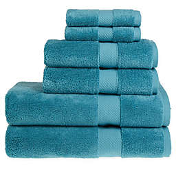 Wamsutta® Egyptian Cotton Bath Towels (Set of 6)