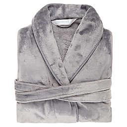 Nestwell™ Unisex Plush Robe