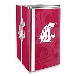 Washington State University Licensed Counter Height Refrigerator