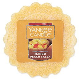 Yankee Candle® Mango Peach Salsa Tarts® Wax Melts