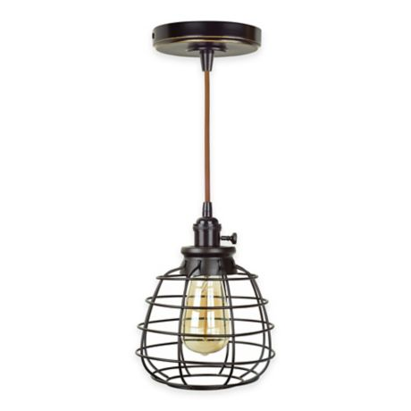 Mix Amp Match Pendant Lighting With Fitter And Swag In