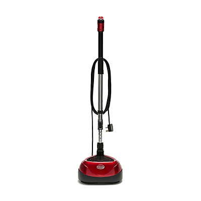 Ewbank EP170 All-In-One Floor Cleaner, Scrubber, and Polisher
