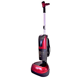 Ewbank EPV1100 4-in-1 Floor Cleaner, Scrubber, Polisher and Vacuum