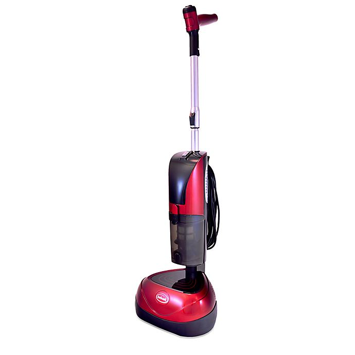 Ewbank Epv1100 4 In 1 Floor Cleaner Scrubber Polisher And Vacuum