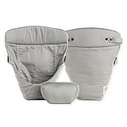 Ergobaby™ Easy Snug Infant Insert in Grey