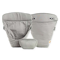 Ergobaby™ Easy Snug Infant Insert in Grey