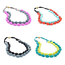 chewbeads® Astor Necklace