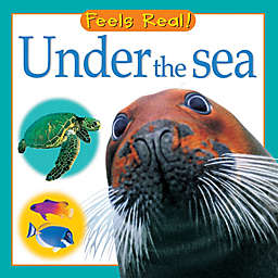 Feels Real! Under The Sea