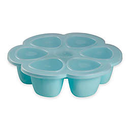 Beaba® Multiportions 30 oz. Freezer Tray in Sky