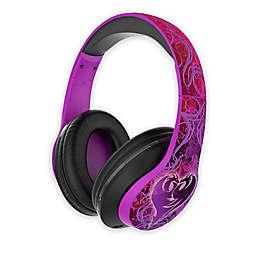 Disney® Descendants Light-Up Headphones