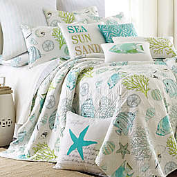 Levtex Home Arielle Bedding Collection