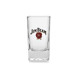 Luminarc Jim Beam Shot Glasses (Set of 6)