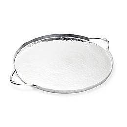 Mary Jurek Design Infinity 14-Inch Round Platter