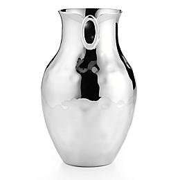Mary Jurek Design Omega 6.25-Inch Vase