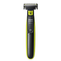 Philips Norelco OneBlade Hybrid Electric Shaver