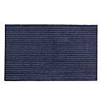 Dri-Soft® Bath Rug in Medium Blue