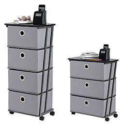 Studio 3B™ Storage Cart Collection