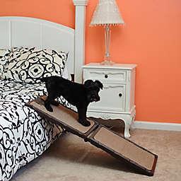 Gen7Pets Indoor Carpet Mini 42-Inch Pet Ramp