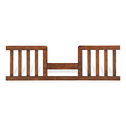 Child Craft® Toddler Guard Rail in Cherry