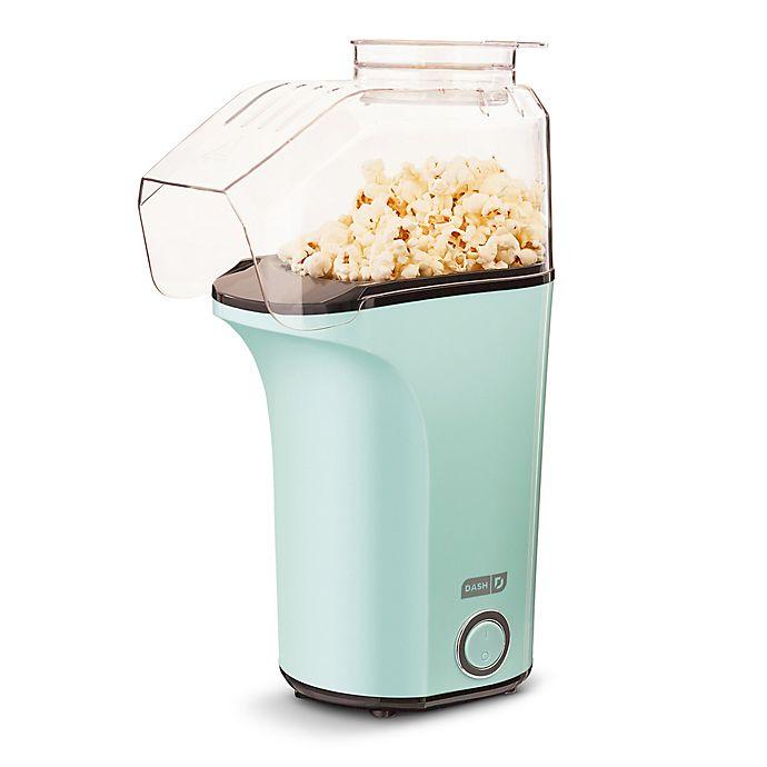 Alternate image 1 for Dash® Fresh Pop Popcorn Maker