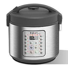 Instant Pot Bed Bath And Beyond Canada