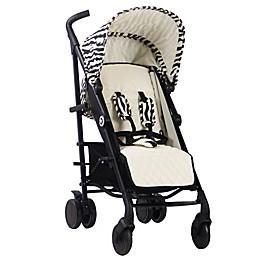 Your Babiie MAWMA By Snooki Corinthia Lightweight Stroller