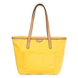 TWELVElittle® Everyday Tote Bag in Yellow