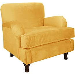 Skyline Furniture Sherman Kids Chair