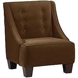 Skyline Furniture Wilson Kids Chair