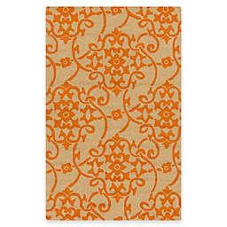 Style Statements by Surya Mount Murray Indoor/Outdoor Area Rug