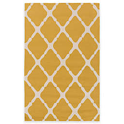 Style Statements by Surya Masis Indoor/Outdoor Rug