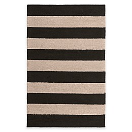 Style Statements by Surya Mount Langley Indoor/Outdoor Rug