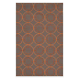 Style Statements by Surya Mount Morrison Indoor/Outdoor Area Rug