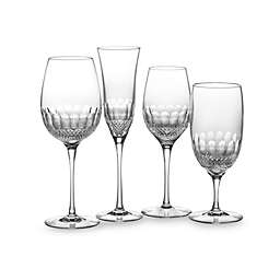 Waterford® Colleen Wine Glass Collection