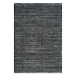 Safavieh Vision 5-Foot 1-Inch x 7-Foot 6-Inch Area Rug