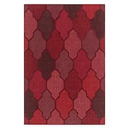 Artistic Weavers Pollack Morgan Rug