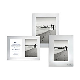 kate spade new york Darling Point™ Picture Frame Collection
