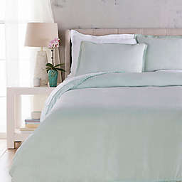 Surya Evelyn Duvet Cover