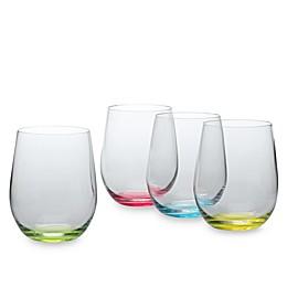 Riedel® Happy O Wine Tumblers (Set of 4)