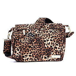 Ju-Ju-Be® Better Be The Queen of the Jungle Diaper Bag