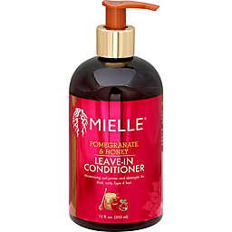 Mielle® 12 oz. Leave-In Conditioner in Pomegranate