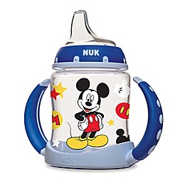NUK® Disney® Mickey Mouse 5 oz. Learner Cup