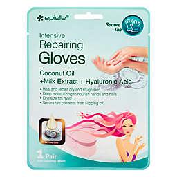 Epielle Intensive Repairing Gloves