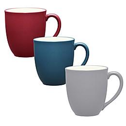 Noritake® Colorwave Extra Large Mug