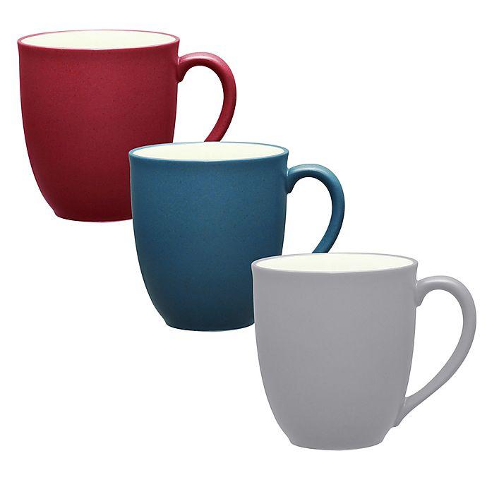 Noritake Colorwave Extra Large Mug