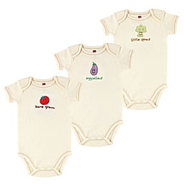 BabyVision® Touched by Nature 3-Pack \